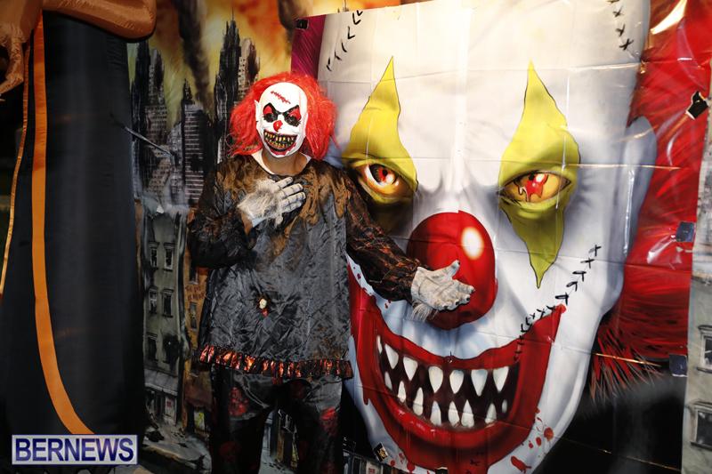 Halloween-Event-Bermuda-Oct-31-2018-47