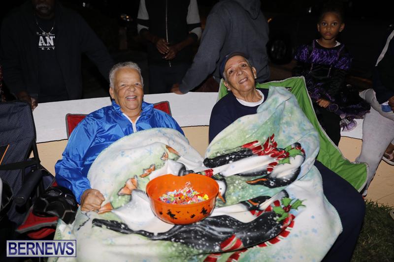 Halloween-Event-Bermuda-Oct-31-2018-48