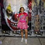 Halloween Event Bermuda Oct 31 2018 (53)
