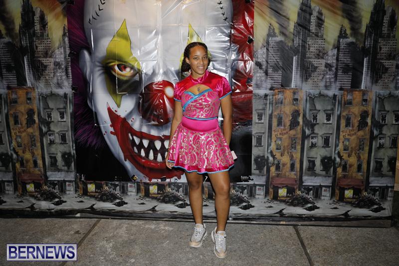 Halloween-Event-Bermuda-Oct-31-2018-53