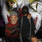 Halloween Event Bermuda Oct 31 2018 (55)