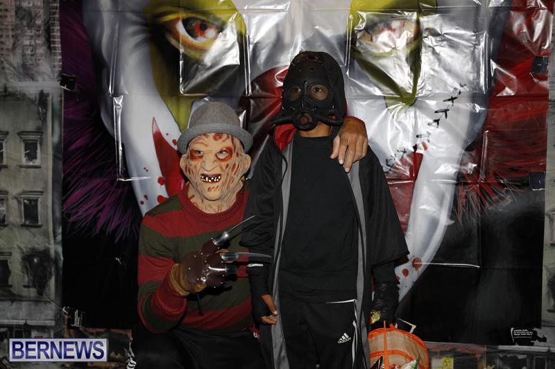Halloween-Event-Bermuda-Oct-31-2018-55