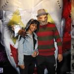 Halloween Event Bermuda Oct 31 2018 (58)