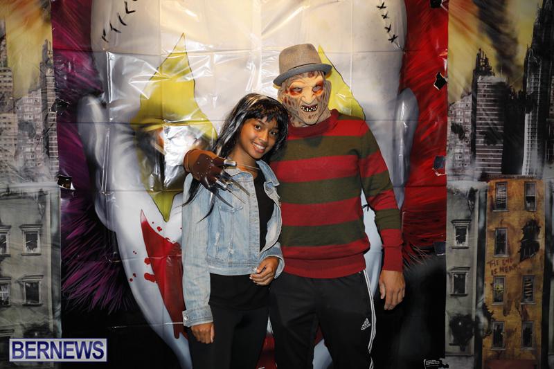 Halloween-Event-Bermuda-Oct-31-2018-58