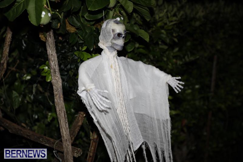 Halloween-Event-Bermuda-Oct-31-2018-6