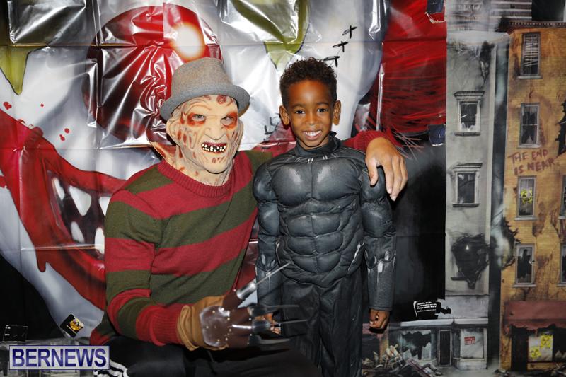 Halloween-Event-Bermuda-Oct-31-2018-60