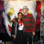 Halloween Event Bermuda Oct 31 2018 (61)
