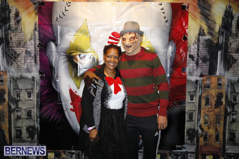Halloween-Event-Bermuda-Oct-31-2018-61