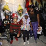 Halloween Event Bermuda Oct 31 2018 (62)
