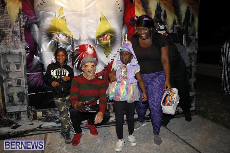 Halloween-Event-Bermuda-Oct-31-2018-62