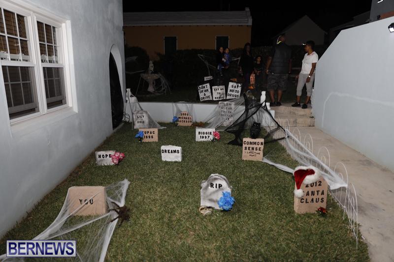 Halloween-Event-Bermuda-Oct-31-2018-67