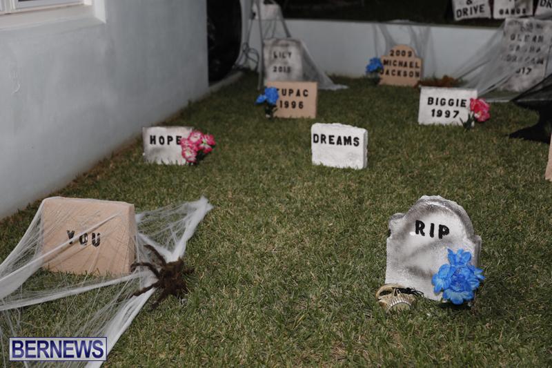 Halloween-Event-Bermuda-Oct-31-2018-68