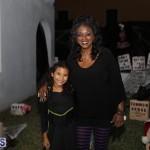 Halloween Event Bermuda Oct 31 2018 (69)