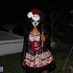 Halloween Event Bermuda Oct 31 2018 (71)
