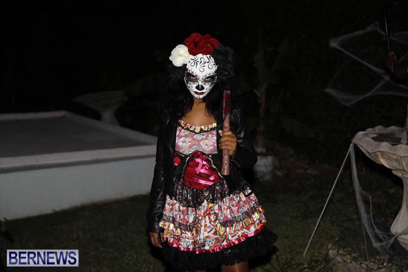 Halloween-Event-Bermuda-Oct-31-2018-71