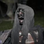 Halloween Event Bermuda Oct 31 2018 (73)