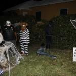 Halloween Event Bermuda Oct 31 2018 (74)