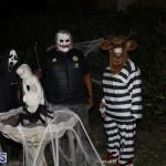 Halloween Event Bermuda Oct 31 2018 (75)
