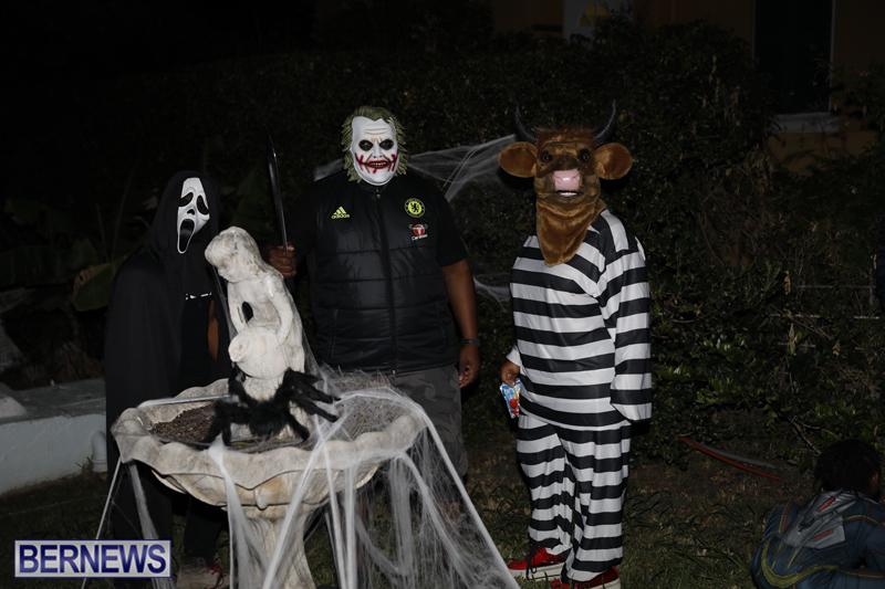 Halloween-Event-Bermuda-Oct-31-2018-75