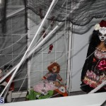 Halloween Event Bermuda Oct 31 2018 (77)