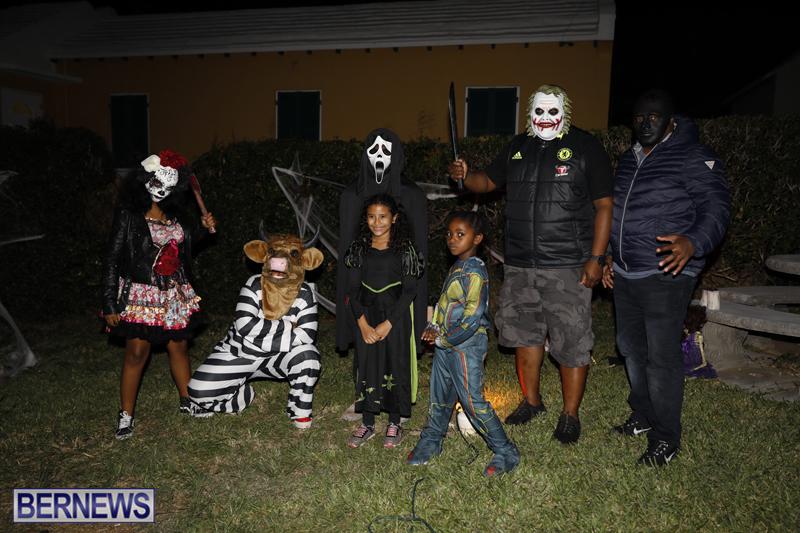 Halloween-Event-Bermuda-Oct-31-2018-78