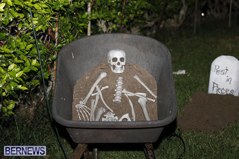 Halloween-Event-Bermuda-Oct-31-2018-8
