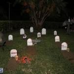 Halloween Event Bermuda Oct 31 2018 (9)