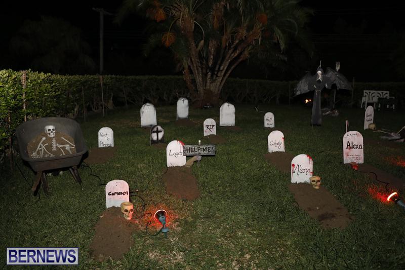 Halloween-Event-Bermuda-Oct-31-2018-9