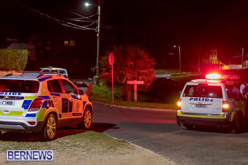 Horseshoe Road Collision Bermuda, October 28 2018 (4)