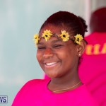 International Day Of The Girl Bermuda, October 21 2018-9464