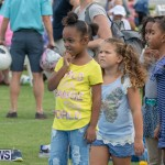 International Day Of The Girl Bermuda, October 21 2018-9520