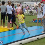 International Day Of The Girl Bermuda, October 21 2018-9527