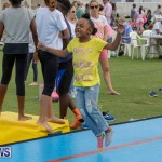 International Day Of The Girl Bermuda, October 21 2018-9528