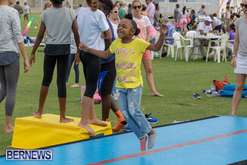 International-Day-Of-The-Girl-Bermuda-October-21-2018-9528