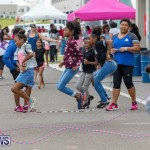International Day Of The Girl Bermuda, October 21 2018-9554