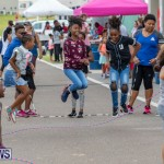 International Day Of The Girl Bermuda, October 21 2018-9557
