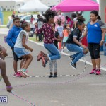 International Day Of The Girl Bermuda, October 21 2018-9560
