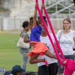 International Day Of The Girl Bermuda, October 21 2018-9631