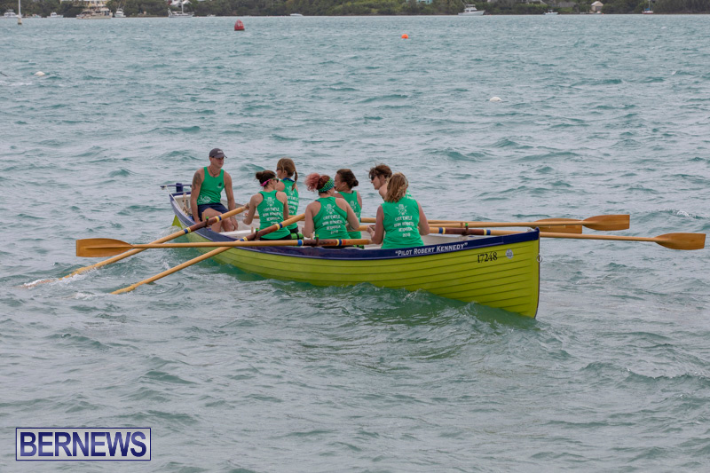 International-Gig-Regatta-Men's-Ladies'-Racing-Bermuda-October-21-2018-9128