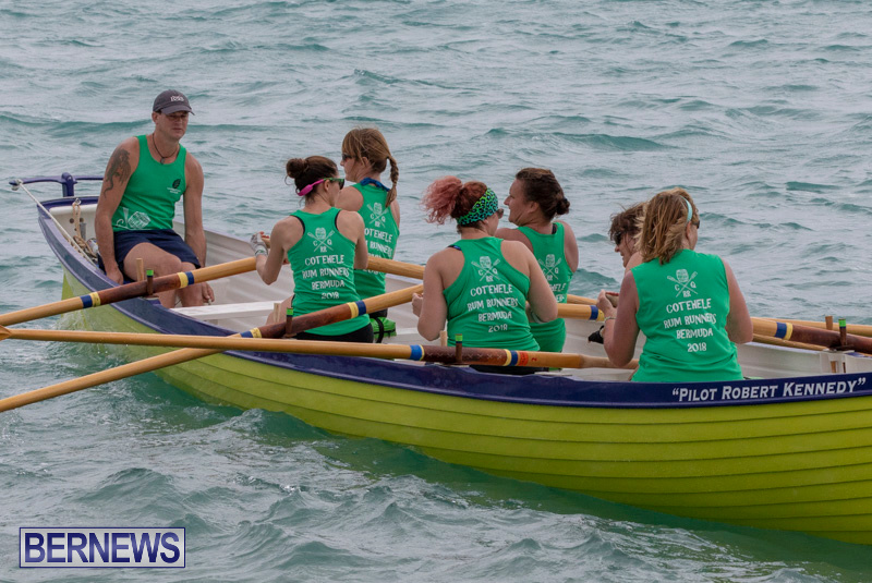 International-Gig-Regatta-Men's-Ladies'-Racing-Bermuda-October-21-2018-9129