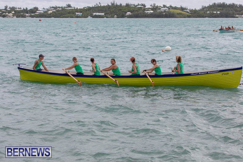 International-Gig-Regatta-Men's-Ladies'-Racing-Bermuda-October-21-2018-9138