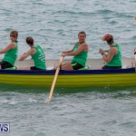 International Gig Regatta Men's & Ladies' Racing Bermuda, October 21 2018-9141