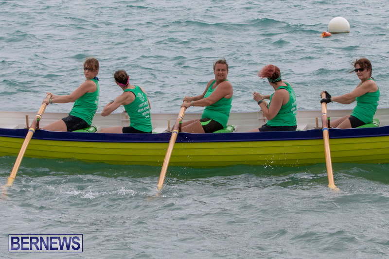 International-Gig-Regatta-Men's-Ladies'-Racing-Bermuda-October-21-2018-9141