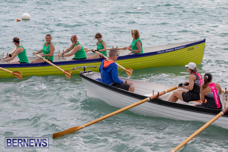 International-Gig-Regatta-Men's-Ladies'-Racing-Bermuda-October-21-2018-9147