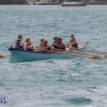 International Gig Regatta Men's & Ladies' Racing Bermuda, October 21 2018-9149