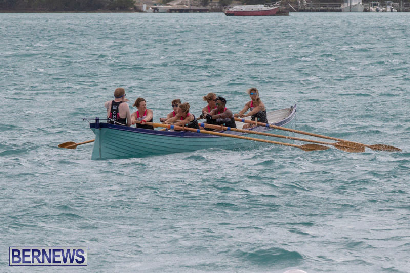 International-Gig-Regatta-Men's-Ladies'-Racing-Bermuda-October-21-2018-9149