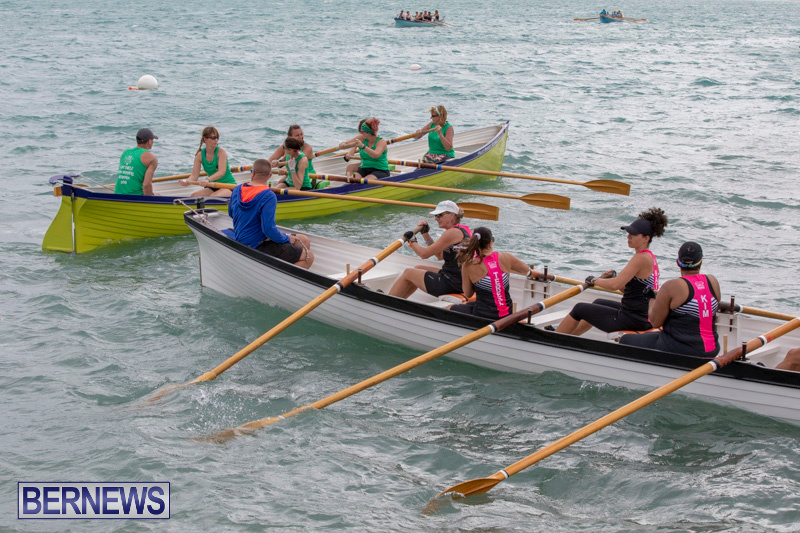 International-Gig-Regatta-Men's-Ladies'-Racing-Bermuda-October-21-2018-9151
