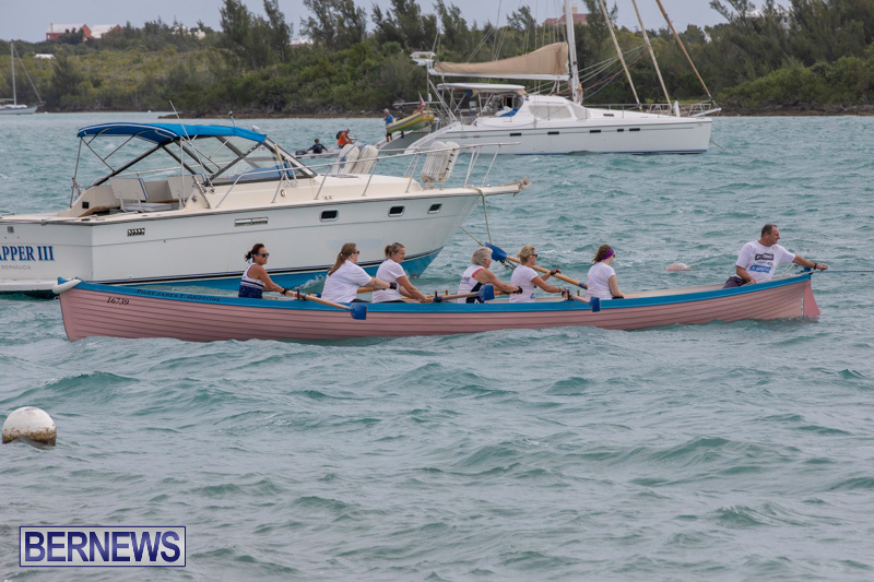 International-Gig-Regatta-Men's-Ladies'-Racing-Bermuda-October-21-2018-9156
