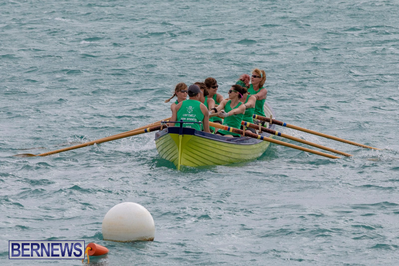 International-Gig-Regatta-Men's-Ladies'-Racing-Bermuda-October-21-2018-9161