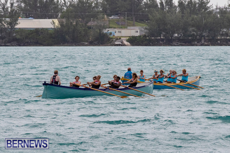 International-Gig-Regatta-Men's-Ladies'-Racing-Bermuda-October-21-2018-9165